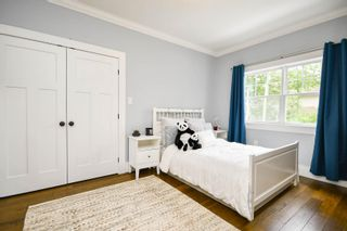 Photo 19: 119 Canterbury Lane in Fall River: 30-Waverley, Fall River, Oakfield Residential for sale (Halifax-Dartmouth)  : MLS®# 202119572