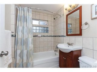 Photo 14: 4640 Falaise Dr in VICTORIA: SE Broadmead House for sale (Saanich East)  : MLS®# 718820