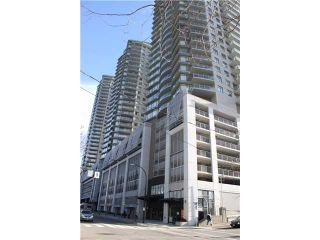 Photo 10: # 1502 898 CARNARVON ST in New Westminster: Downtown NW Condo for sale : MLS®# V868081