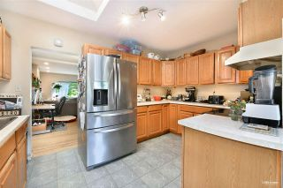 """Photo 13: 3825 W 19TH Avenue in Vancouver: Dunbar House for sale in """"Dunbar"""" (Vancouver West)  : MLS®# R2495475"""