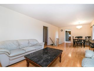 Photo 9: 3078 SPURAWAY Avenue in Coquitlam: Ranch Park House for sale : MLS®# R2575847