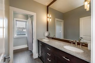 Photo 18: 1143 COTTONWOOD Avenue in Coquitlam: Central Coquitlam House for sale : MLS®# R2590324