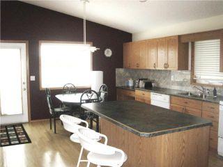 Photo 3: 628 Scurfield Boulevard in WINNIPEG: Fort Garry / Whyte Ridge / St Norbert Residential for sale (South Winnipeg)  : MLS®# 1010010