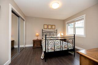 Photo 28: 540 56 Street in Edmonton: Zone 53 House for sale : MLS®# E4254680