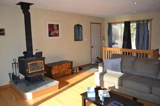 Photo 14: 919 Tyndal Road in Amherst: 101-Amherst,Brookdale,Warren Residential for sale (Northern Region)  : MLS®# 202106646