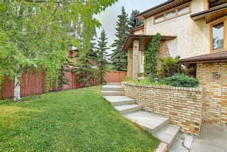 Photo 48: 99 Edgeland Rise NW in Calgary: Edgemont Detached for sale : MLS®# A1132254