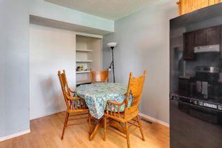 Photo 11: 4920 43 Avenue: Beaumont House Half Duplex for sale : MLS®# E4262422