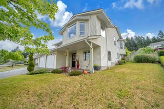 Photo 41: 1833 St. Ann's Dr in : Du East Duncan House for sale (Duncan)  : MLS®# 878939