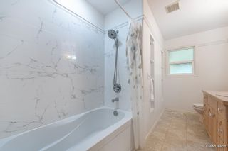 Photo 21: 2124 ELSPETH Place in Port Coquitlam: Mary Hill House for sale : MLS®# R2621138