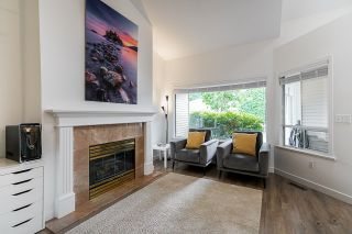 """Photo 9: 5 11965 84A Avenue in Delta: Annieville Townhouse for sale in """"Fir Crest Court"""" (N. Delta)  : MLS®# R2600494"""
