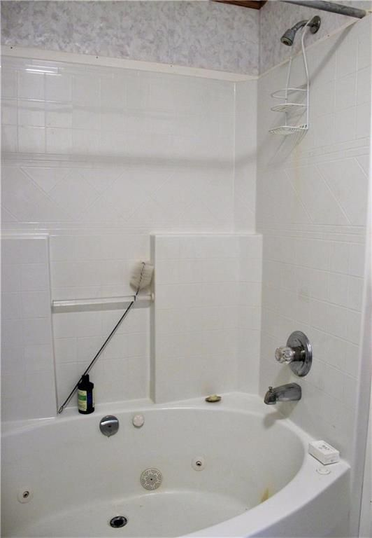 Photo 20: Photos: : St Laurent Residential for sale (R19)  : MLS®# 1905086