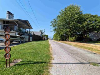 Photo 2: 46553 MONTANA Drive in Chilliwack: Fairfield Island House for sale : MLS®# R2597658