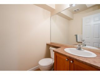 """Photo 15: 24 12738 66 Avenue in Surrey: West Newton Townhouse for sale in """"Starwood"""" : MLS®# R2531182"""