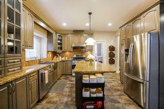 Photo 8: 9487 163 STREET in Surrey: Fleetwood Tynehead House for sale : MLS®# R2254901
