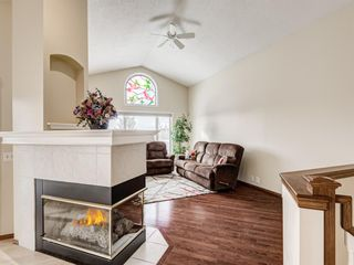 Photo 6: 2269 Sirocco Drive SW in Calgary: Signal Hill Detached for sale : MLS®# A1068949