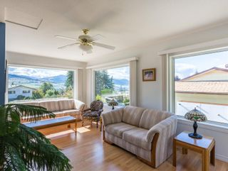 Photo 20: 6549 Orchard Hill Road, in Vernon: House for sale : MLS®# 10241575