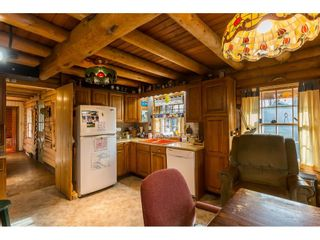Photo 8: 5706 BRADNER Road in Abbotsford: Bradner House for sale : MLS®# R2418813