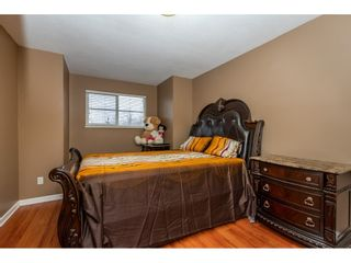 """Photo 14: 27 31501 UPPER MACLURE Road in Abbotsford: Abbotsford West Townhouse for sale in """"Maclure Walk"""" : MLS®# R2346484"""