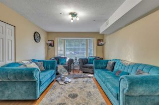Photo 19: 9278 154 STREET in Surrey: Fleetwood Tynehead House for sale : MLS®# R2569773