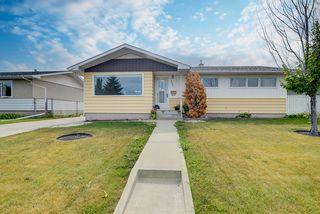 Photo 1: 15921 95 Avenue in Edmonton: Zone 22 House for sale : MLS®# E4259212
