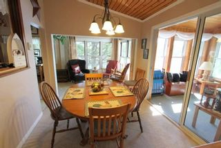 Photo 12: 95 Shadow Lake 2 Road in Kawartha Lakes: Rural Somerville House (Bungalow) for sale : MLS®# X4798581