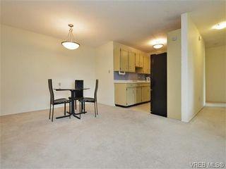 Photo 5: 304 1040 Rockland Ave in VICTORIA: Vi Downtown Condo for sale (Victoria)  : MLS®# 739026