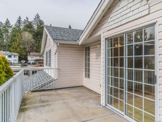 Photo 40: 5011 Rheanna Pl in : Na Pleasant Valley House for sale (Nanaimo)  : MLS®# 869293