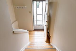 Photo 17:  in Edmonton: Zone 01 House for sale : MLS®# E4260580