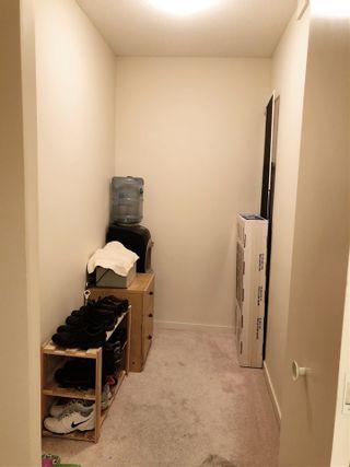 """Photo 21: 108 15288 100 Avenue in Surrey: Guildford Condo for sale in """"CEDAR GROVE"""" (North Surrey)  : MLS®# R2472138"""