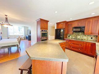 Photo 8: 4875 Logan's Run in : Na North Nanaimo House for sale (Nanaimo)  : MLS®# 878911