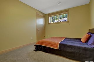 Photo 33: 54 Fernwood Place in White City: Residential for sale : MLS®# SK864553
