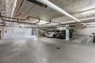 Photo 29: 4 365 E 16 Avenue in Vancouver: Mount Pleasant VE Townhouse for sale (Vancouver East)  : MLS®# R2592341