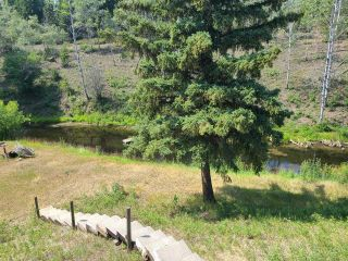 Photo 20: 1556 CHASM ROAD: Clinton House for sale (North West)  : MLS®# 163501