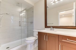Photo 26: 2052 CRAIGEN Avenue in Coquitlam: Central Coquitlam House for sale : MLS®# R2533556