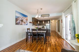 Photo 7: 118 2368 Marpole Ave in Port Coquitlam: Central Pt Coquitlam Condo for sale : MLS®# R2441544