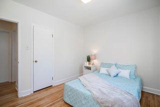 Photo 13: 16 St Thomas Road in Winnipeg: St Vital Residential for sale (2D)  : MLS®# 202009803