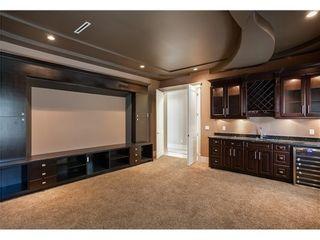 Photo 11: 6111 BASSETT Road in Richmond: Granville Home for sale ()  : MLS®# V1070407