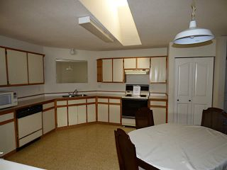Photo 15: # 107 45660 KNIGHT RD in Sardis: Sardis West Vedder Rd Condo for sale : MLS®# H1402472