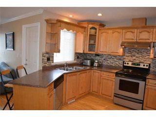 Photo 2: 32909 Egglestone Avenue in Mission: House for rent