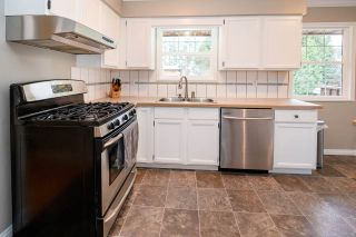 "Photo 5: 3854 196A Street in Langley: Brookswood Langley House for sale in ""Brookswood"" : MLS®# R2553669"