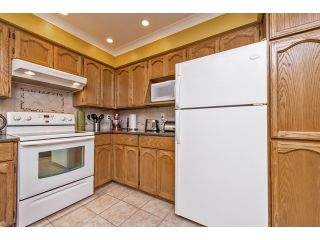 """Photo 16: 32278 ROGERS Avenue in Abbotsford: Abbotsford West House for sale in """"Fairfield Estates"""" : MLS®# F1433506"""