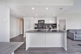 """Photo 12: 803 3100 WINDSOR Gate in Coquitlam: New Horizons Condo for sale in """"THE LLOYD"""" : MLS®# R2588156"""