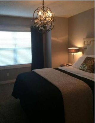 Photo 15: 2 1302 Russell Road NE in Calgary: Renfrew Row/Townhouse for sale : MLS®# A1146794