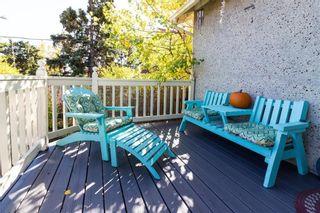 Photo 27: 313 ROSS Avenue: Cochrane Detached for sale : MLS®# C4220607