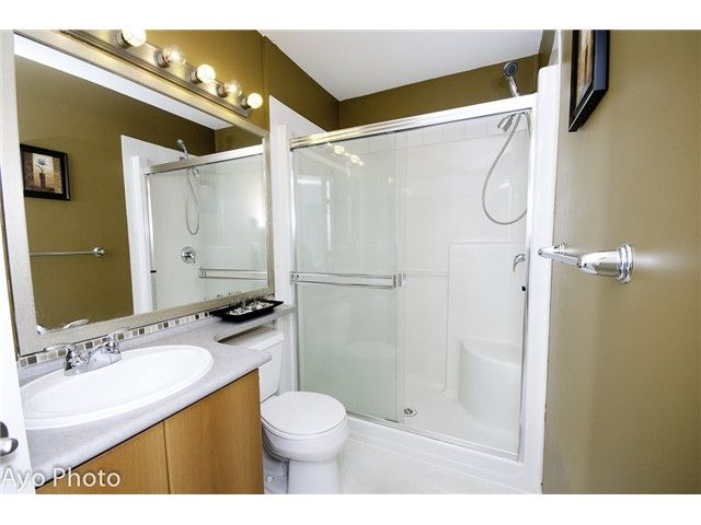 Photo 11: Photos: # 156 20033 70TH AV in Langley: Willoughby Heights Condo for sale : MLS®# F1423308