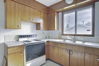 Photo 7: 12943 123 Street in Edmonton: Zone 01 House for sale : MLS®# E4249117