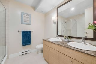 """Photo 15: 102 9300 UNIVERSITY Crescent in Burnaby: Simon Fraser Univer. Condo for sale in """"ONE UNIVERSITY"""" (Burnaby North)  : MLS®# R2612978"""