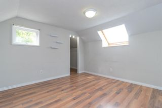 Photo 19: 1290 Union Rd in : SE Maplewood House for sale (Saanich East)  : MLS®# 874412