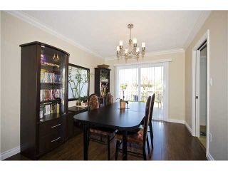 Photo 3: 11131 KING Road in Richmond: Ironwood House for sale : MLS®# V972303