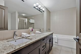 Photo 20: 304 30 Lincoln Park: Canmore Apartment for sale : MLS®# A1082240